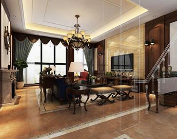 房屋裝修裝飾設計公司