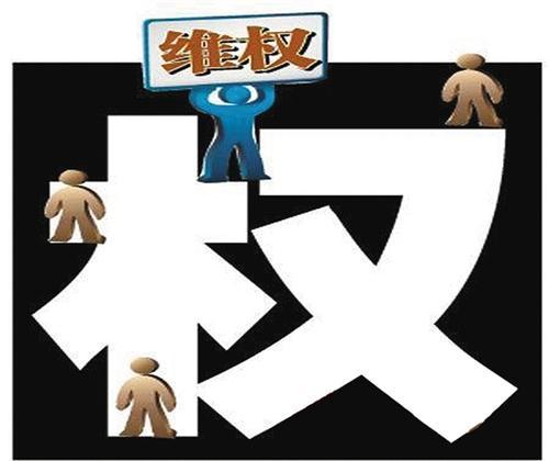 简阳优游注册登录优游注册登录优游注册登录
