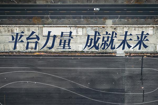 郫优游注册登录区优游注册登录高端优游注册登录饰优游注册登录优游注册登录
