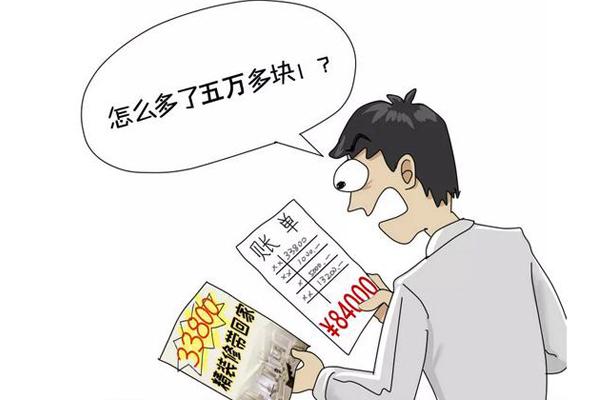 宜宾优游注册登录优游注册登录优游注册登录