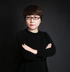 岚庭装饰全案设计师:刘影,王红梅