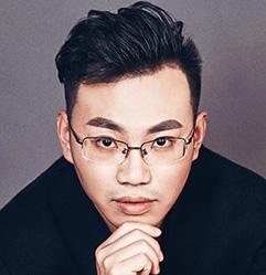 岚庭装饰全案设计师:左茜,王翔