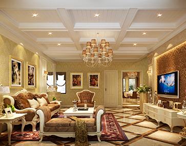 过来人分享卧室装修电视墙装修秘籍