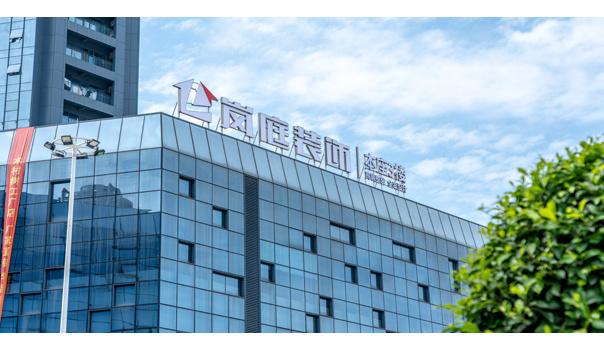 海上海南苑裝修效果圖片