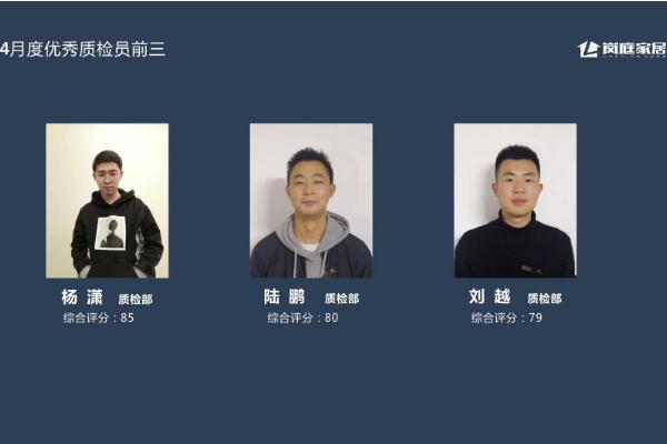 金堂县有名的装修公司