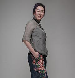 岚庭装饰全案设计师:周帅,林檬