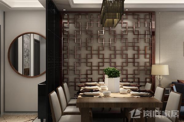 中式餐廳.jpg