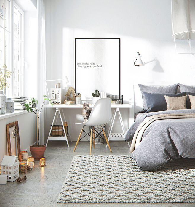 地毯3.jpg