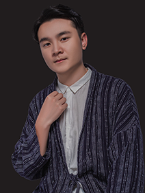 杨鑫.png