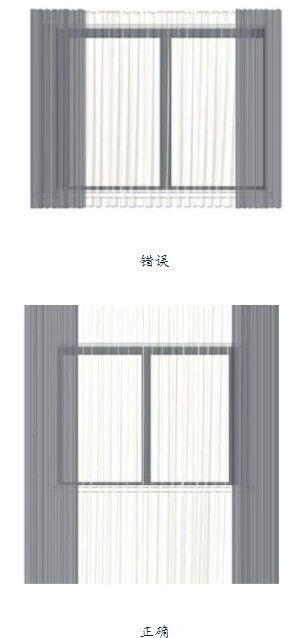 0——27.jpg